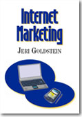 Internet Marketing E-Book